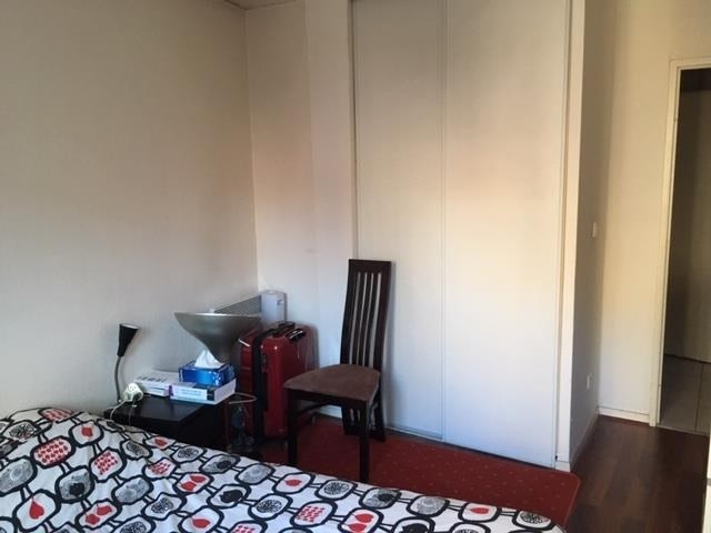 Vente appartement Alfortville 265 000€ - Photo 4
