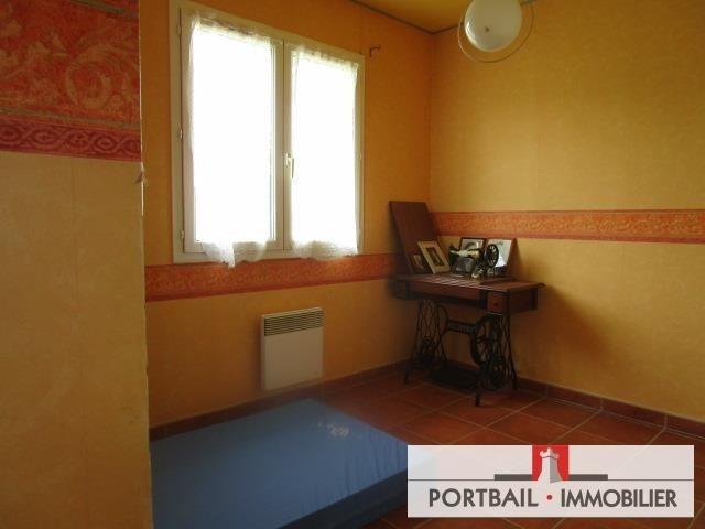 Sale house / villa Pugnac 190000€ - Picture 9