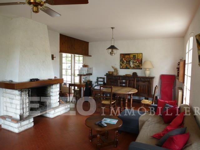 Vente maison / villa La tranche sur mer 281250€ - Photo 2