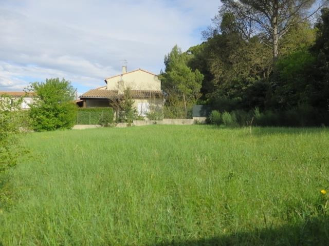 Vente terrain Carcassonne 99 500€ - Photo 4