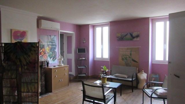 Sale house / villa Tonnay-boutonne 224720€ - Picture 5