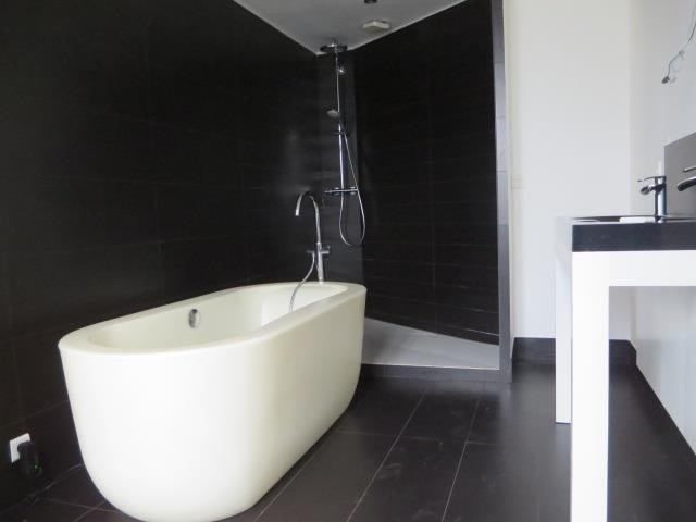 Deluxe sale house / villa Limoux 650000€ - Picture 10