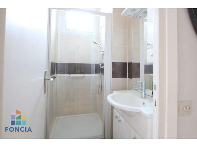 Deluxe sale apartment Sainte-foy-lès-lyon 665000€ - Picture 7