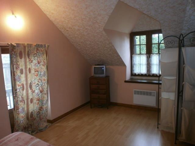 Revenda casa Aunay sous auneau 234000€ - Fotografia 7
