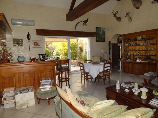 Sale house / villa Montargis 249000€ - Picture 9