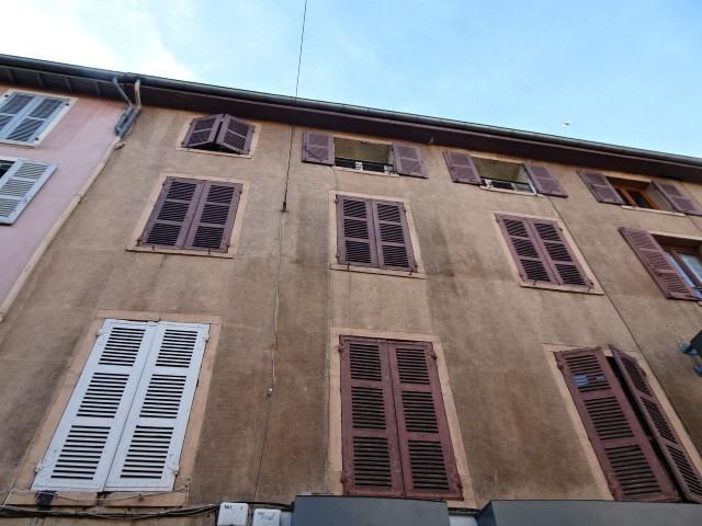 Location appartement Villefranche sur saone 500€ CC - Photo 8