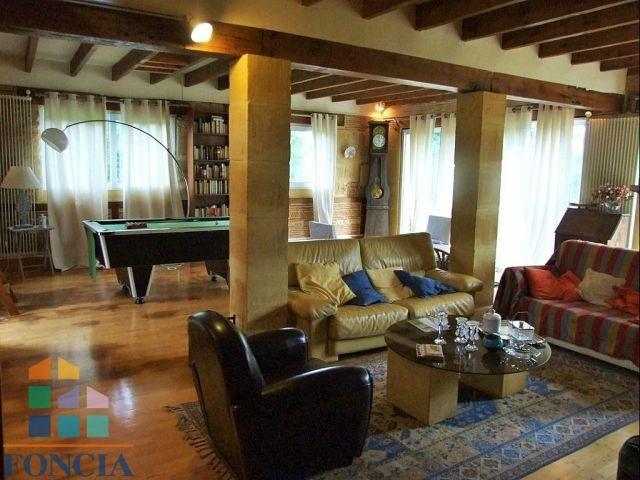 Vente de prestige maison / villa Bergerac 660000€ - Photo 7