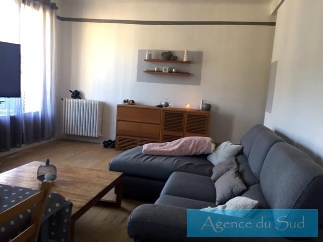 Vente appartement Carnoux en provence 199000€ - Photo 3