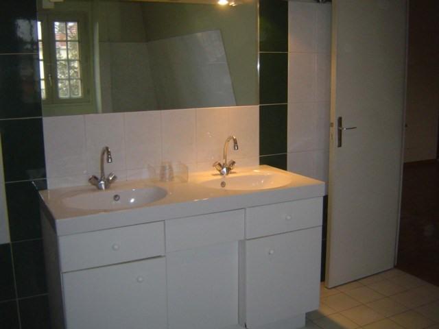 Vente maison / villa Villemomble 570000€ - Photo 11