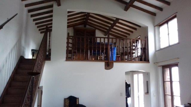 Vendita casa Saint-cyprien 397000€ - Fotografia 7