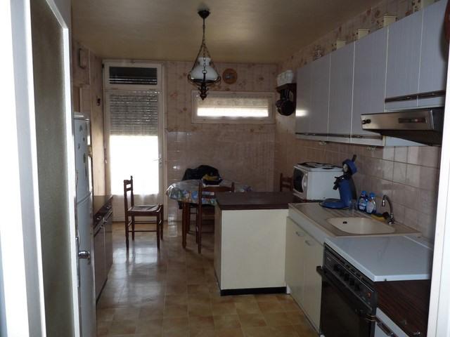 Sale house / villa Feurs 130000€ - Picture 3