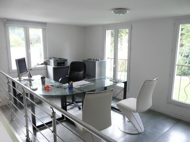 Vente maison / villa Ricamarie (la) 239000€ - Photo 8