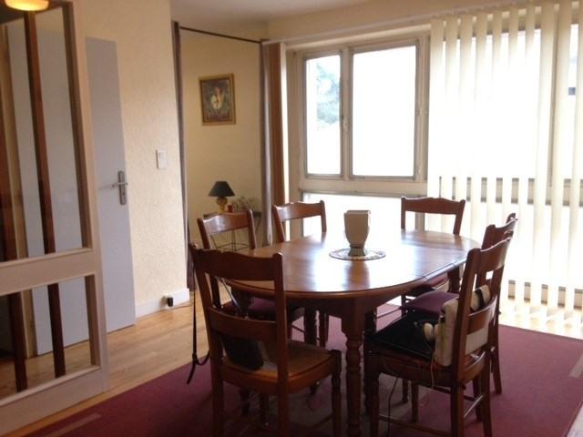 Sale house / villa Cognac 160500€ - Picture 2