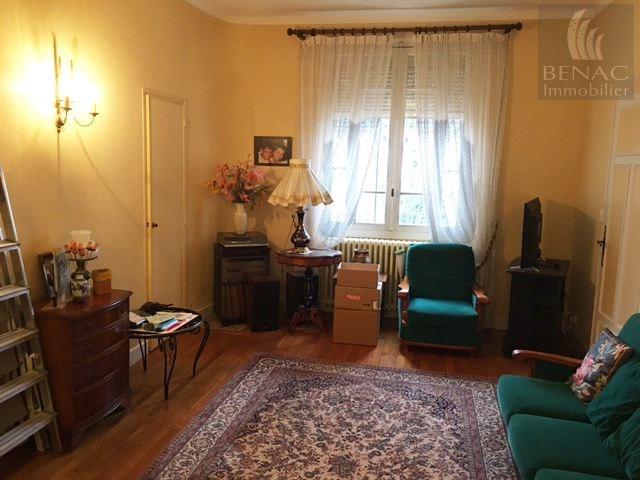 Revenda casa Albi 215000€ - Fotografia 6
