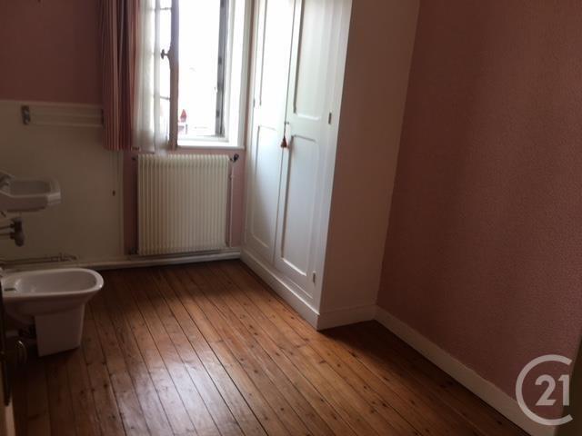 Verkoop van prestige  huis Deauville 849000€ - Foto 10
