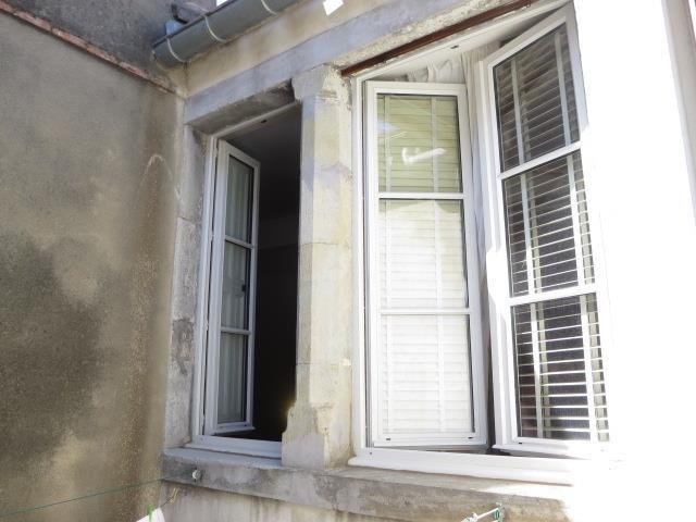 Vente appartement Carcassonne 52000€ - Photo 8