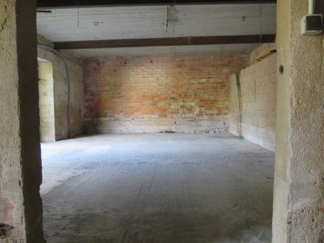 Sale house / villa Carcassonne 140500€ - Picture 10