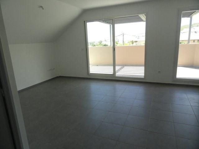 Vente appartement La saline les bains 265000€ - Photo 3