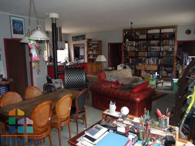Sale house / villa Bergerac 223000€ - Picture 4