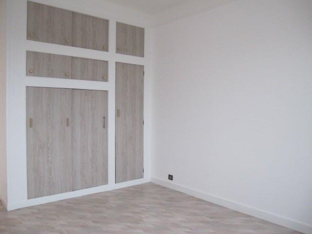 Alquiler  apartamento Noisy-le-sec 944€ CC - Fotografía 2