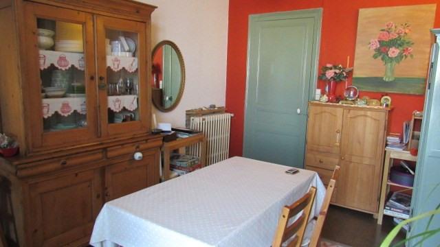 Sale house / villa Saint-jean-d'angély 90750€ - Picture 3