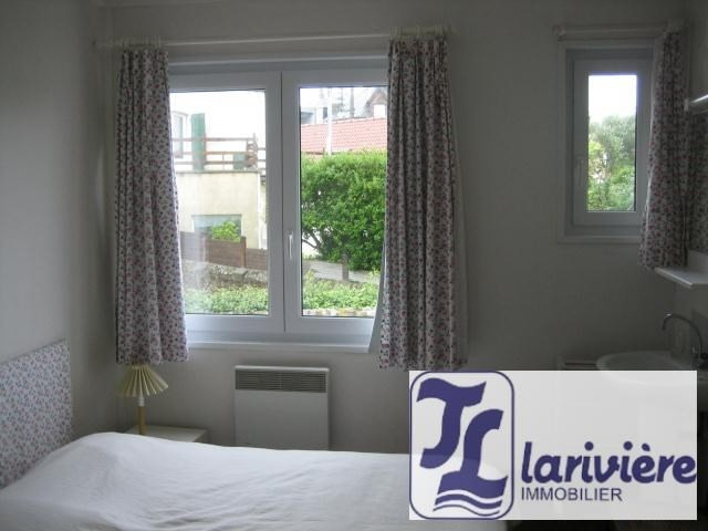 Sale apartment Ambleteuse 244 000€ - Picture 10