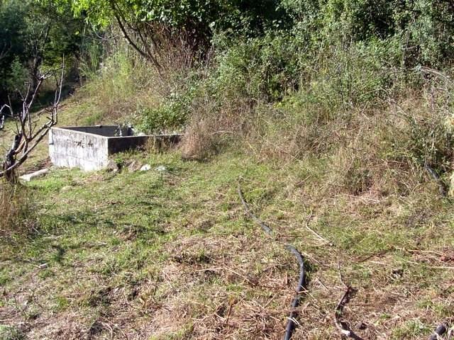 Vente terrain Prats de mollo la preste 150000€ - Photo 10