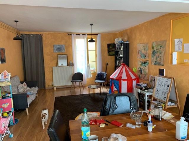 Alquiler  casa Maintenon 820€ CC - Fotografía 2