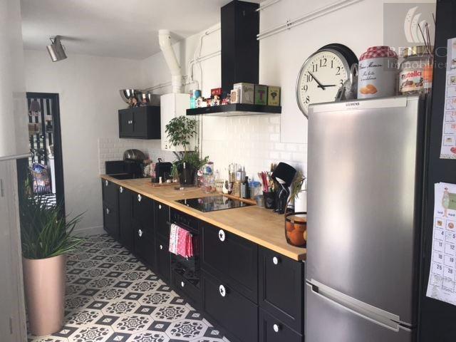 Revenda apartamento Albi 299000€ - Fotografia 2
