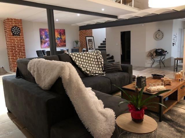 Vente de prestige loft/atelier/surface Beziers 280000€ - Photo 5