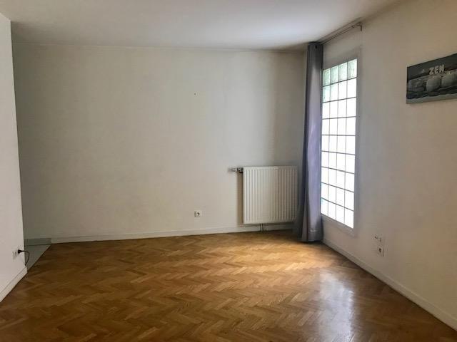 Alquiler  apartamento Paris 14ème 1000€ CC - Fotografía 2