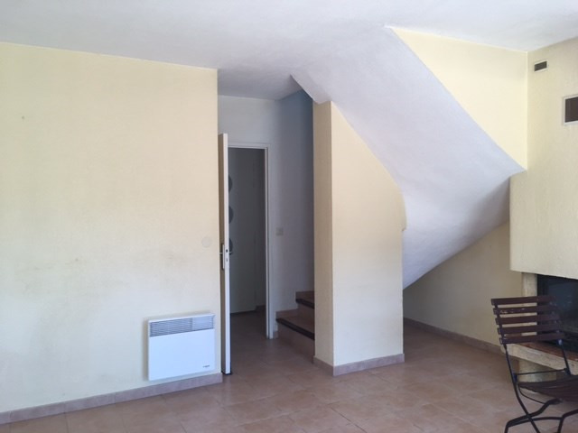 Location maison / villa Saint aygulf 1 700€ CC - Photo 6