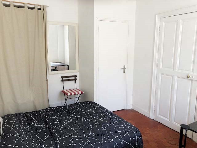 Sale apartment Avignon 108 000€ - Picture 3