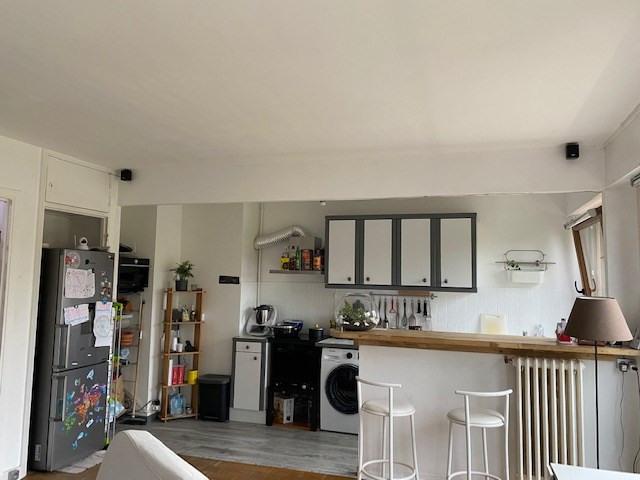 Location appartement Herblay sur seine 800€ CC - Photo 4