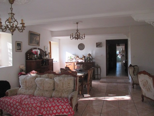 Vente maison / villa Bords 148 400€ - Photo 6