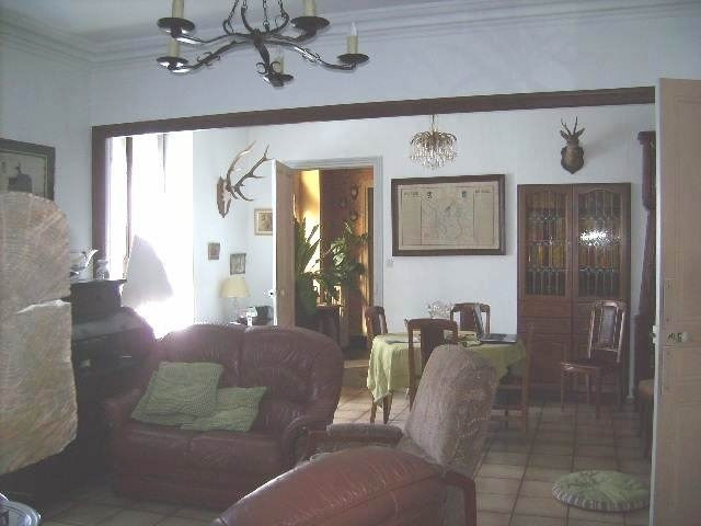 Sale house / villa Cuisery 189000€ - Picture 10
