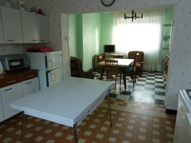 Vente maison / villa Annezin 67500€ - Photo 1