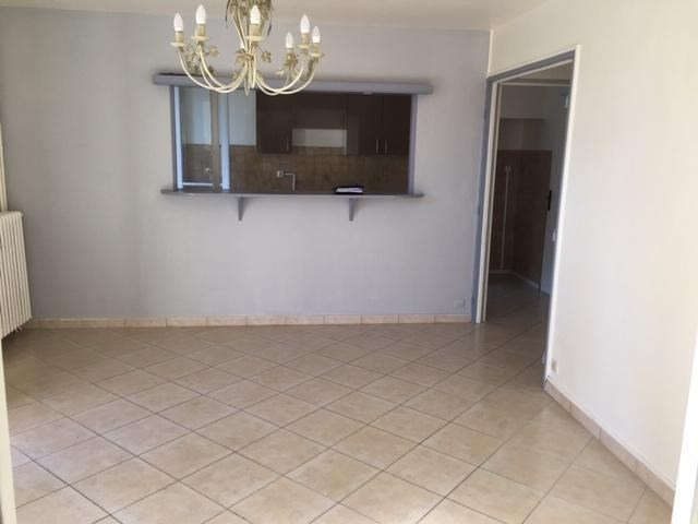 Vente appartement Marignane 144000€ - Photo 2