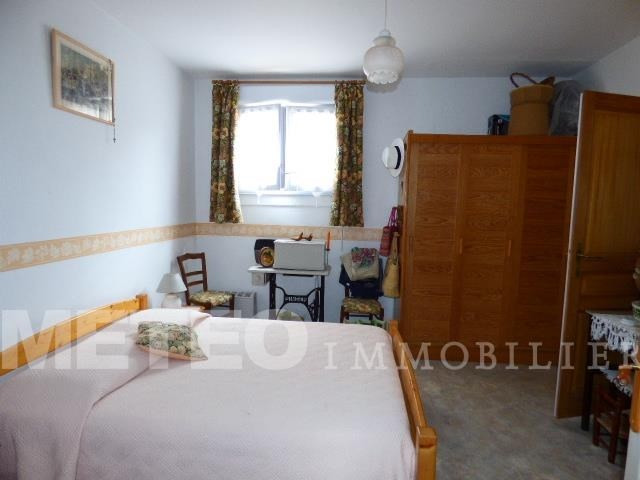Sale apartment La tranche sur mer 96 300€ - Picture 4