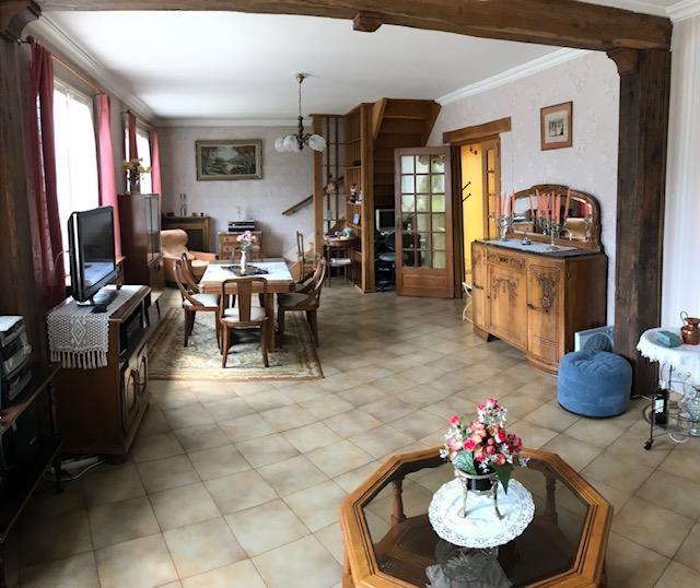 Vente maison / villa Trilport 301000€ - Photo 4