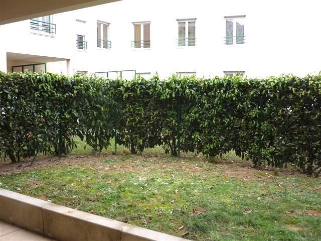 Location appartement Villefranche sur saone 688,66€ CC - Photo 6