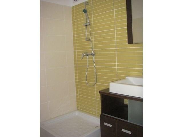 Location appartement St denis 363€ CC - Photo 5