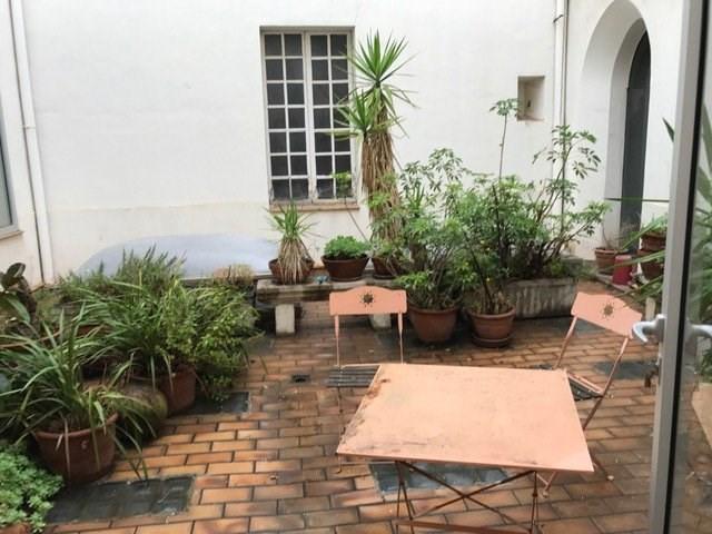 Продажa Жилой дом Perpignan 490000€ - Фото 2