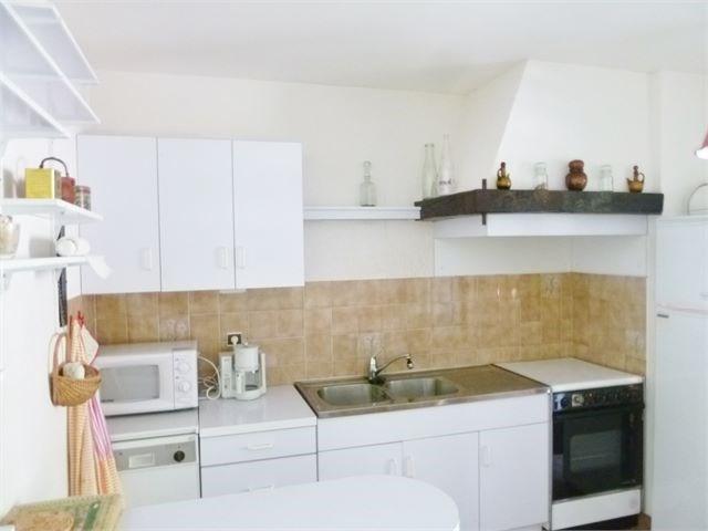 Rental apartment Annecy le vieux 823€ CC - Picture 4