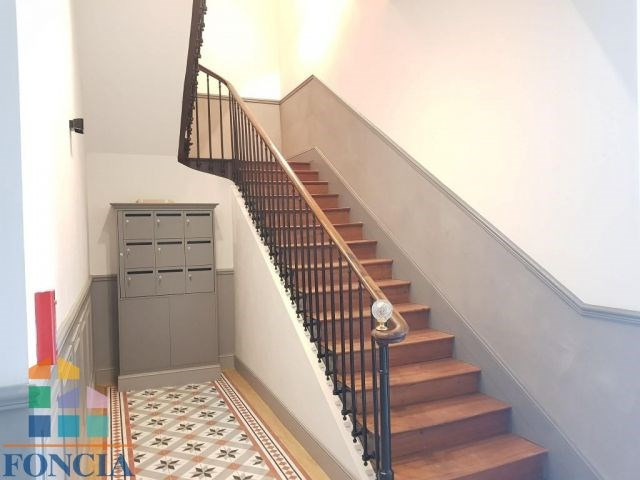Location appartement Bergerac 560€ CC - Photo 6