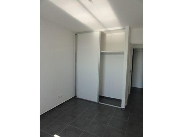 Location appartement St denis 580€ CC - Photo 6