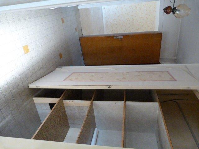 Sale apartment Sury-le-comtal 68000€ - Picture 8