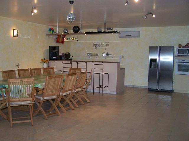 Revenda casa Montrond-les-bains 320000€ - Fotografia 8