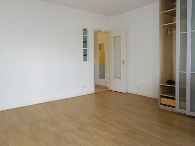 Prodotto dell' investimento appartamento Vincennes 247000€ - Fotografia 2