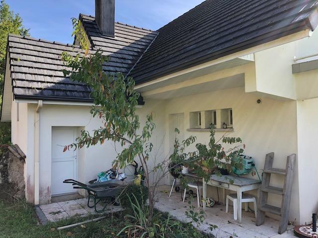 Vente maison / villa Cublac 275600€ - Photo 2